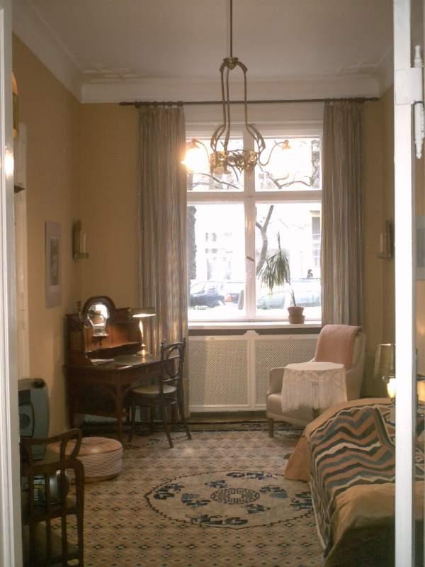 Privat zimmer in berlin privatzimmer in berlin wilmersdorf charlottenburg - Berliner zimmer ...